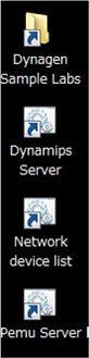 dynamips07.png
